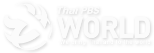 Thai PBS World : The latest Thai news in English, News Headlines, World News and News Broadcasts in both Thai and English. We bring Thailand to the world