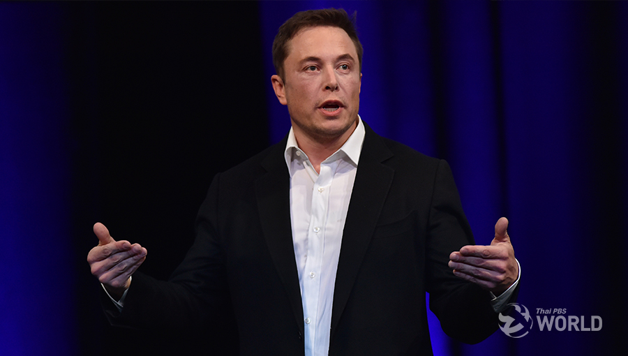 Tesla boss Elon Musk wins defamation trial sparked by 'pedo guy' tweet