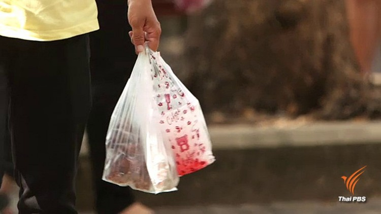 High production costs remain obstacle to degradable non-plastic bags