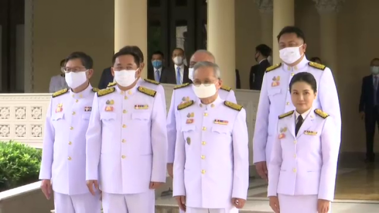 PM Prayut may have his way in Cabinet reshuffle, but bigger challenge lies ahead