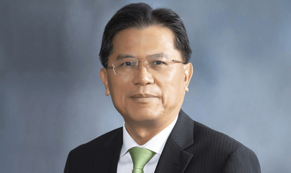 Thailand S Finance Minister Resigns Thai Pbs World The Latest Thai News In English News Headlines World News And News Broadcasts In Both Thai And English We Bring Thailand To The World