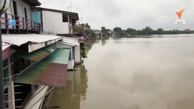 Woman electrocuted as flood causes havoc in Thailand's eastern provinces