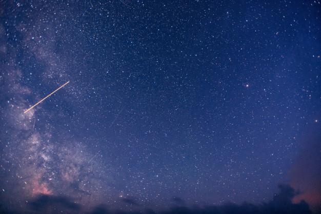 11-Meteor-shower.jpg