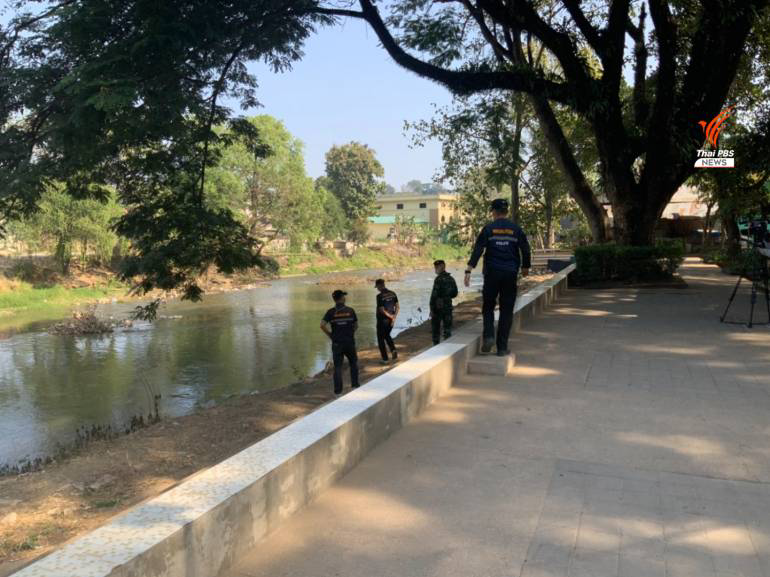 Jetzt auch aus Myanmar neuer G-Stamm des Virus