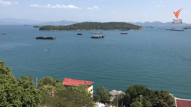 Chonburi province extends lockdown to prevent further spread of COVID-19