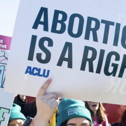 Abortion Laws Thailand