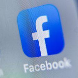 social media political news