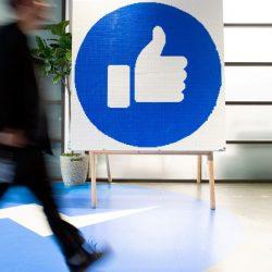 Thailand VAT social tech firm