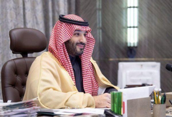 Saudi de facto ruler approved operation that led to Khashoggi's death – U.S.