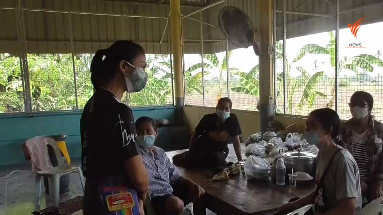 Thailand: Zweit Tage nach der Impfung verstarb sie